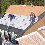 roofing charlotte nc